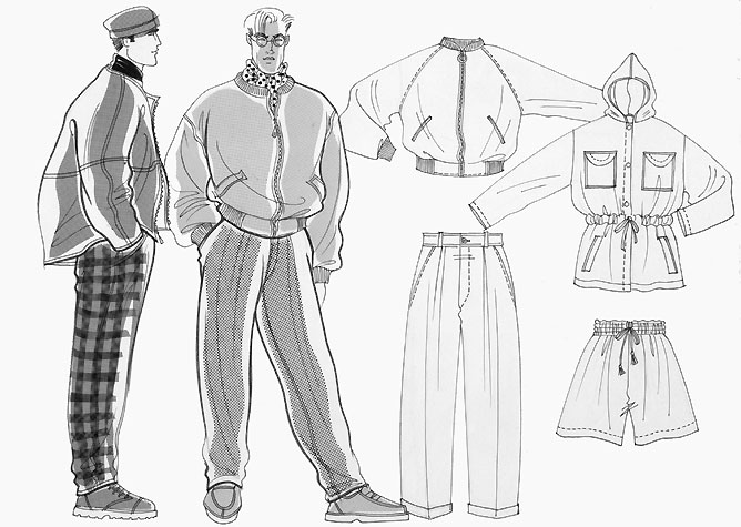 Pin Female Fashion Croquis Templates Figure Ajilbabcom Portal On Pinterest